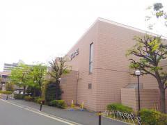 男女共同参画センター横浜(フォーラム)