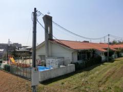 相楽台保育園