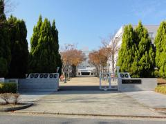 神戸市立工業高等専門学校
