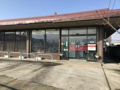 長野銀行芳川支店