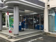 AOKI 宝塚小林店