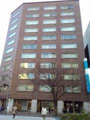 サガテレビ大阪支社