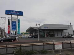 ネッツトヨタ北九州八幡西店