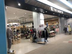 THE SHOP TK イオンモール綾川店