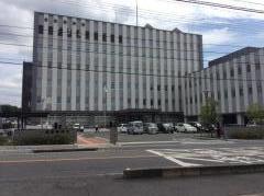 倉敷警察署