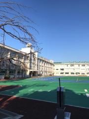 さくら小学校