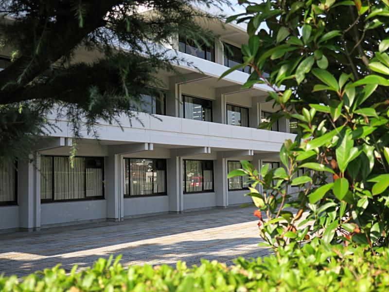 香川県大手前高校香川県大手前高校