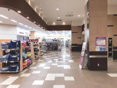 イオンペット加西北条店