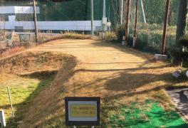 ヒットゴルフ