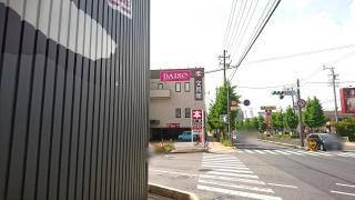 ザ・ダイソー 多治見インター店