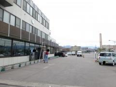 上田自動車学校