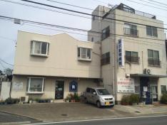 長沢動物病院