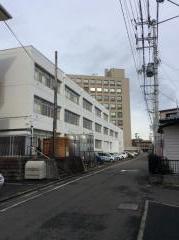仙台大志高校