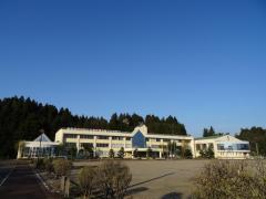 飯田小学校