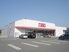 ファッションセンターしまむら 加治木店