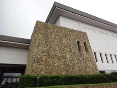 加賀市文化会館