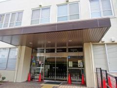 杉並区高円寺保健センター