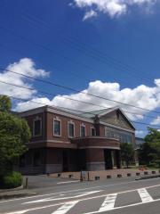 刈谷市富士松図書館