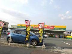 ジャパン 亀岡店