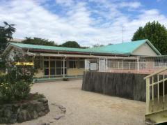南立石幼稚園