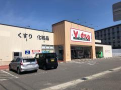V・drug 犬山駅前店