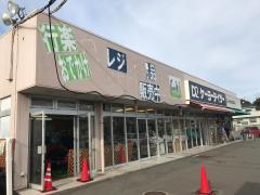 ケーヨーデイツー 大洗店