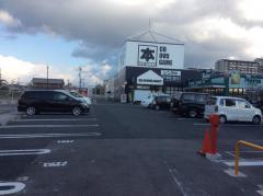 サンミュージック守山店