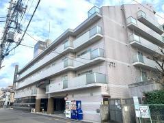 アパホテル 西川口駅東口