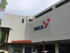 専修学校熊本YMCA学院