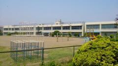 佐賀小学校