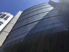 ジブラルタ生命保険株式会社 東京西第一営業所