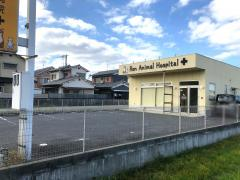 王寺動物病院分院Ron動物病院