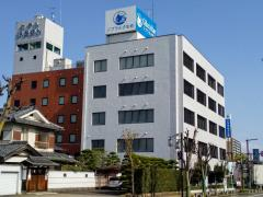 ジブラルタ生命保険株式会社 近江八幡営業所