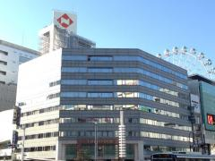 TBS名古屋支局