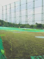 スポーツアベニューゴルフ