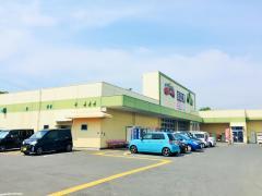 まるたか生鮮市場小野店