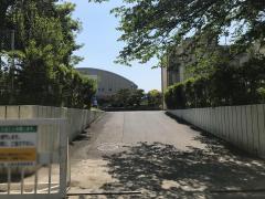 唐崎中学校