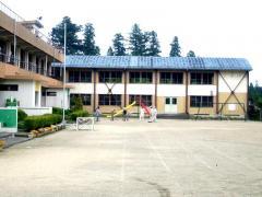 野口小学校