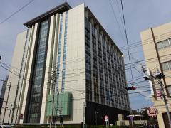 千葉県警察本部