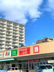ファル 上田店