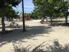 南久米公園