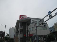 JTB高崎店