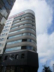 東京法律専門学校名古屋校