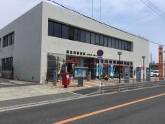 泉佐野郵便局