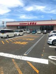 ファッションセンターしまむら 浜町店
