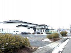 胆江地区勤労者教育文化センター