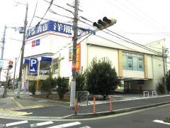 洋服の青山 伊丹稲野店