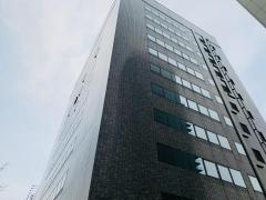 三井住友海上あいおい生命保険株式会社 札幌第二生保支社