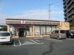 セブンイレブン 熊本池田1丁目店