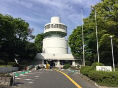 横浜市平沼記念体育館